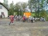 k640_bilder-porec-berg-wandern-acc-215