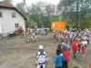 k640_bilder-porec-berg-wandern-acc-223