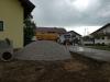 K800_Parkplatz u. Terrassenbau (17)