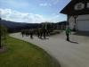 K800_Wanderung 1. Mai (4)
