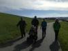 K800_Wanderung 1. Mai (8)